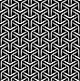 Seamless texture pattern - 50797239