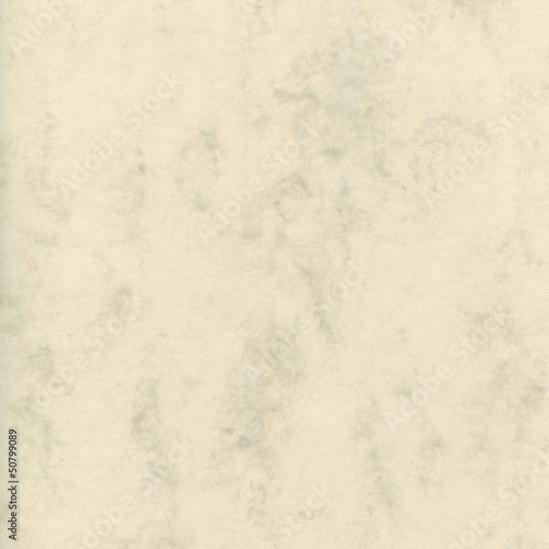 Natural decorative art letter marble paper texture, light fine