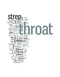 Strep Throat How To Tell
