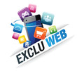 exlusivité internet - exclu web