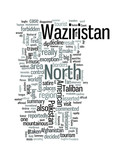 Taliban Asserts Control Of North Waziristan Tourism Dips