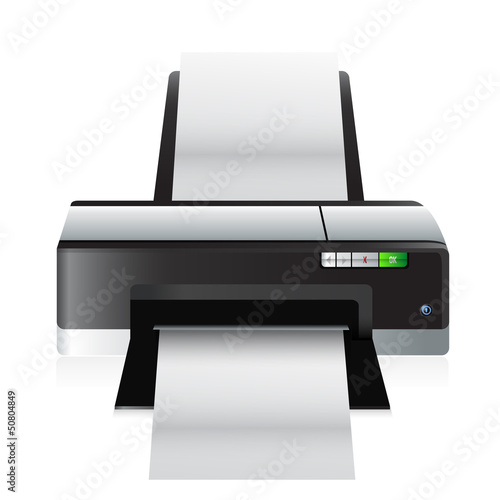 high quality printer