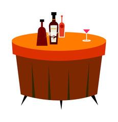 icon_restaurant