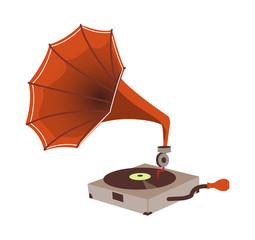 icon_phonograph