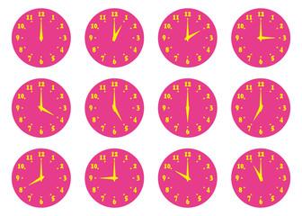 時計-02