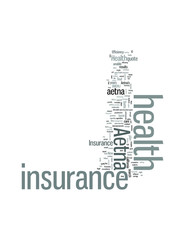 The Efficiency Aetna Health Insurance Quote Now