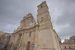 Agira, Sicily, Saint Anthony of Padua's church