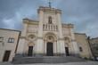 ������, ������: Saint Filippo Abbey of Agira Sicily