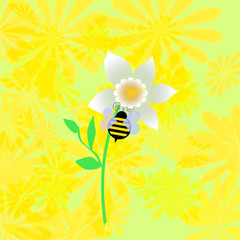 bee busy bee