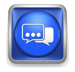 Speech_Bubbles_Blue_Button