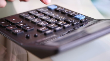 counting on a calculator 2