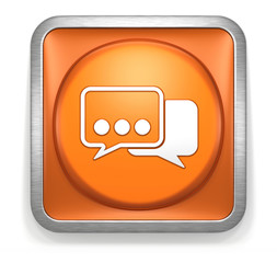 Speech_Bubbles_Orange_Button