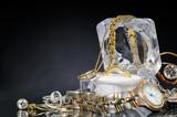 jewelry - 50819812