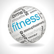 Sphère Fitness