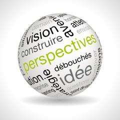 Sphère Perspectives