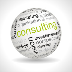 Sphère Consulting