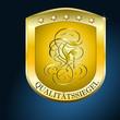 Qualitaet F