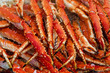 Crab meat - 50827039