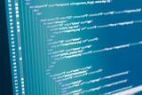 Fototapety HTML web code