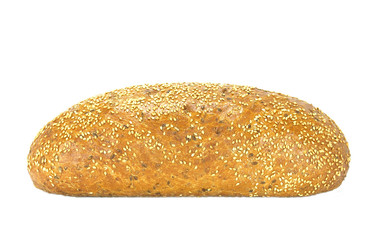 whole bread
