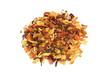 Erbe per infuso / tè  - Herbal Tea