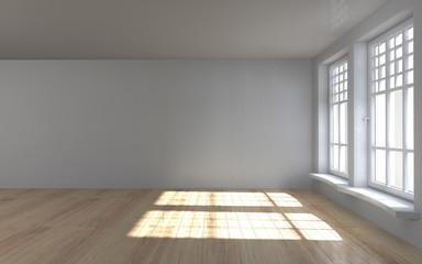 Wohndesign - Wohnzimmer