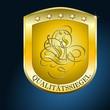 Qualitaet L