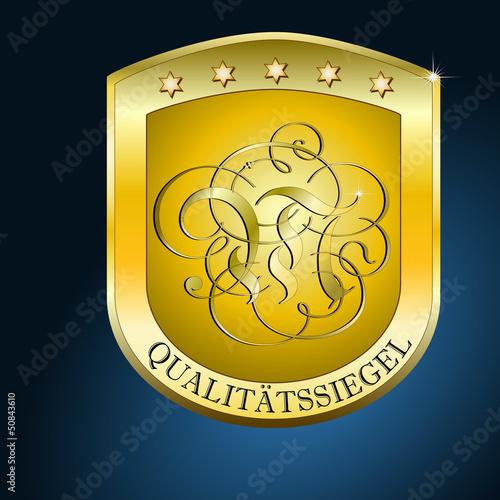 Qualitaet M