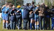 groupe au rugby