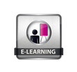 Metal-Button e-Learning