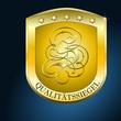 Qualitaet S