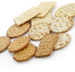 Cracker Assortment