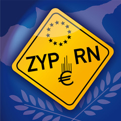 Eurokrise Finanzkrise Zypern EU Schuldenkrise