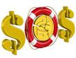 Сигнал SOS. Финансовый кризис американской экономической системы