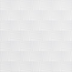 fabric background gray lines