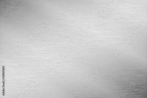 Papiers peints Metal metal background