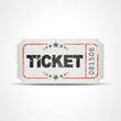 ticket v3 ticket I
