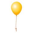 luftballon IV