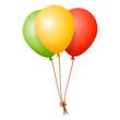 luftballon V