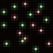 kacheln grid IV
