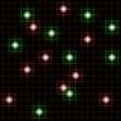 kacheln grid V