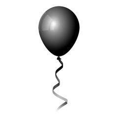 luftballon III
