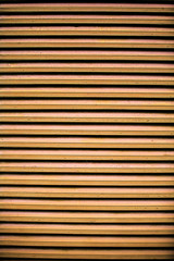 Color wood texture background.