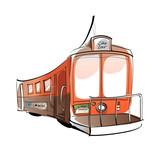 icon_ Train