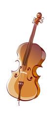 icon_violin