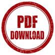 Grunge Stempel rot rund PDF DOWNLOAD