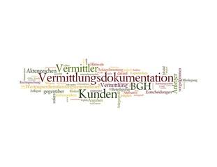 Vermittlungsdokumentation