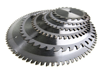 Circular Saw disc for wood cutting