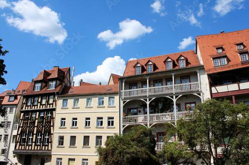 Gerberviertel Bamberg