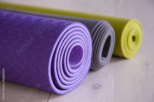 mat for yoga 1